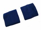 potítka modrá úzká