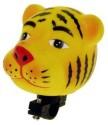 HOUKAČKA GUMOVÁ tygr