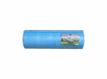 karimatka jednovrstvá 8mm IFO modrá