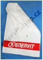 ručník ENERVIT 40x100cm ZDARMA DOPRAVA