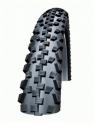 plášť SCHWALBE Black Jack 54-559/26x2.1