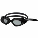 brýle Spokey Dolphin černé