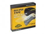 lepení-páska TUFO pro silniční galusky