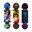 skateboard Tempish SELECTION D modrý