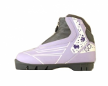 boty na běžky SKOL GS 506 Wome. f2901e19eb