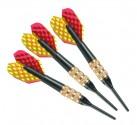 Šipky Harrows Mini Darts soft - Mini Darts soft