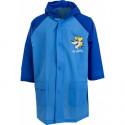 Dětská pláštěnka Viola modrá
