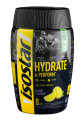 ISOSTAR prášek Hydrate and Perform, 400 g, citron