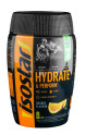 ISOSTAR prášek Hydrate and Perform, 400 g,pomeranč