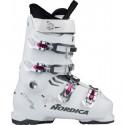 Nordica THE CRUISE 55 S W Dámské lyžařské boty