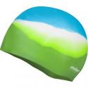 Plavecká čepice Miton FIA