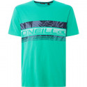 pánské tričko O'Neill LM PUAKU T-SHIRT vel.L