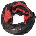 Multifunkční šátek Finmark FS-001