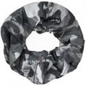 Multifunkční šátek Finmark FS-007