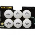Míčky pro stolní tenis Tregare 1B6-U7B