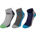 Dětské ponožky Umbro SPORT SOCKS 3P
