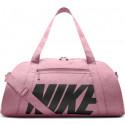 Dámská sportovní taška Nike GYM CLUB W