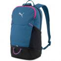 Sportovní batoh Puma VIBE BACKPACK nodrá ZDARMA osobní odběr na Kladně