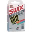Swix Parafín CH012