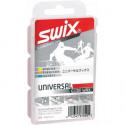 Univerzální parafín Swix REGULAR