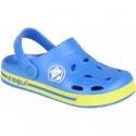 Dětské sandály Coqui FROGGY modré ZDARMA osobní odběr na Kladně