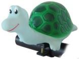 houkačka gumová želva