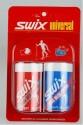 P 05 SWIX sada vosků